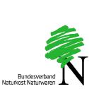 BNN 125x125